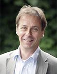 Wolfram Schönfelder