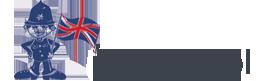 Playschool – Englische – Spielschule – Linz – Kindergarten Logo
